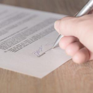 Retribución de las Vacaciones en los contratos a Tiempo Parcial con variación de jornada