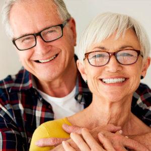 Jubilación activa 100% autónomo societario