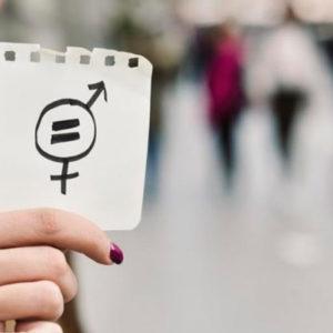 Los Planes de Igualdad y el RD 901/2020 de 14 de octubre de 2020