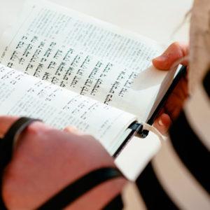 Reconocimiento pensión de viudedad Matrimonio rito Ortodoxo no inscrito en el Registro Civil