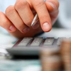 Consideraciones al Cálculo del Salario Diario