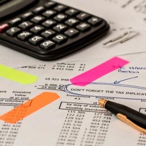 Decreto Ley 36/2020 medidas urgentes Impuesto sobre la Renta de las Personas Físicas