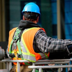 Interrupción de contratos de trabajo y unidad esencial del vínculo