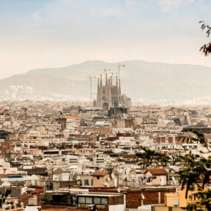 Cataluña es la autonomía con más negocios en concurso de acreedores