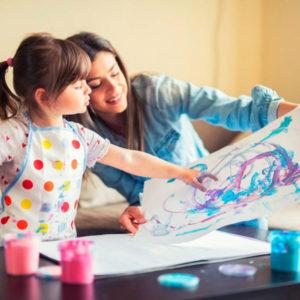 STS Distinción entre Excedencia por cuidado de familiares y cuidado de un menor