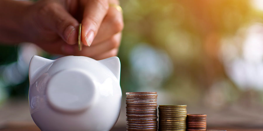 Real Decreto 817/2021, de 28 de septiembre por el que se fija el salario mínimo interprofesional para 2021