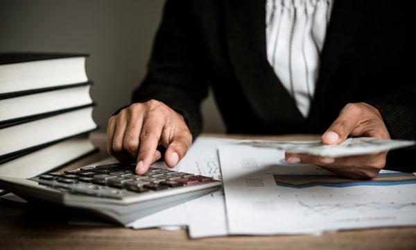 Salarios de tramitación y derecho a vacaciones: una cuestión polémica